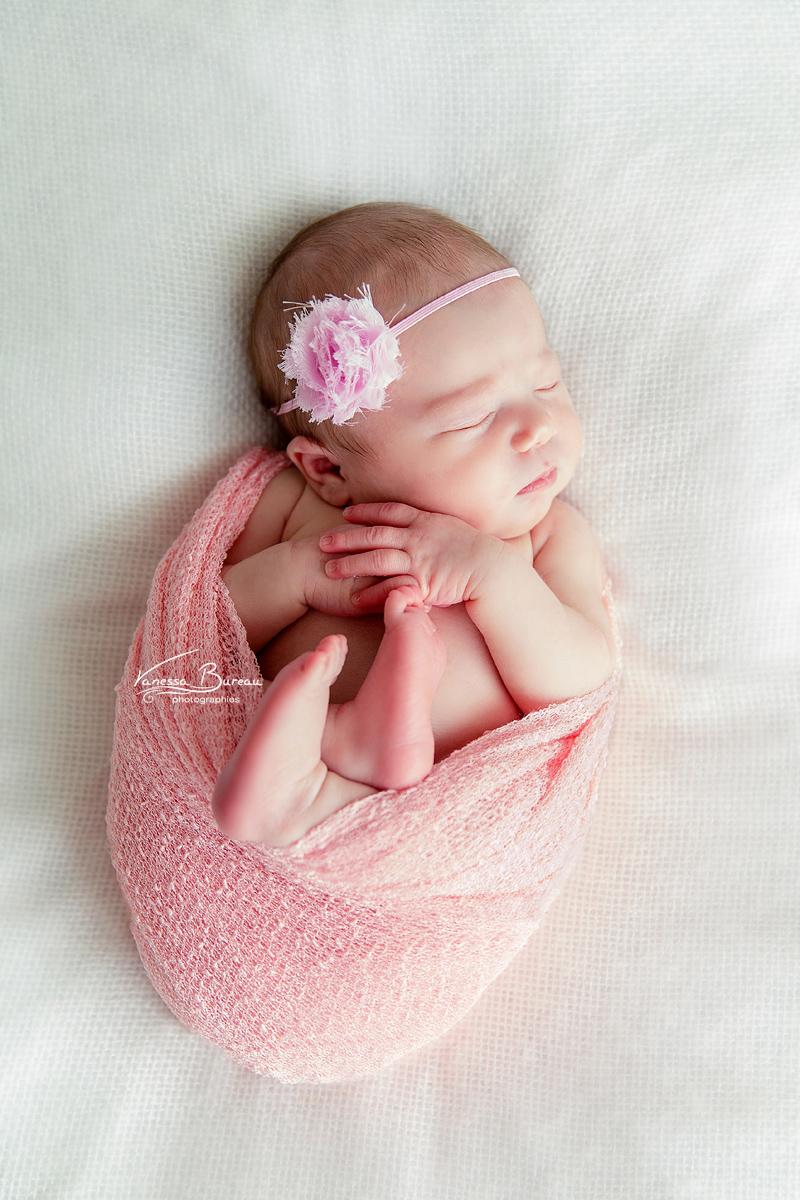 photographe-photo-bebe-nouveau-ne-naissance-cadeau-dijon000