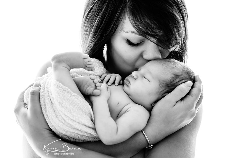 photographe-photo-bebe-nouveau-ne-naissance-cadeau-dijon002