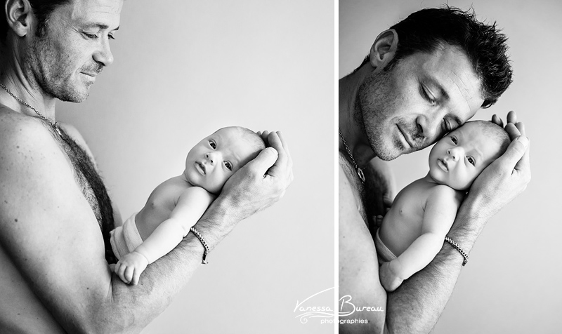 photographe-photo-bebe-nouveau-ne-naissance-cadeau-dijon-004