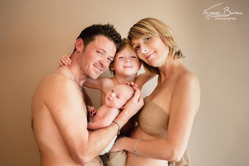 photographe-photo-bebe-nouveau-ne-naissance-cadeau-dijon-005