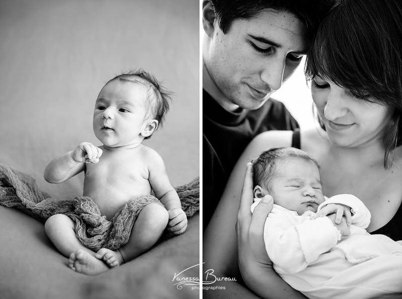 photographe-photo-bebe-nouveau-ne-naissance-cadeau-dijon-007