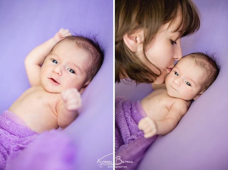 photographe-photo-bebe-nouveau-ne-naissance-cadeau-dijon-009