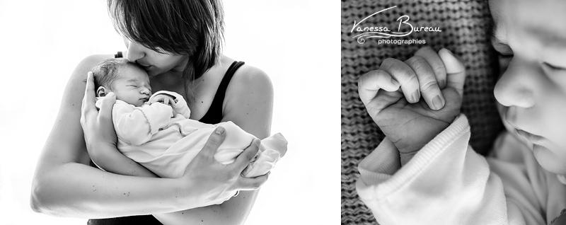 photographe-photo-bebe-nouveau-ne-naissance-cadeau-dijon-010