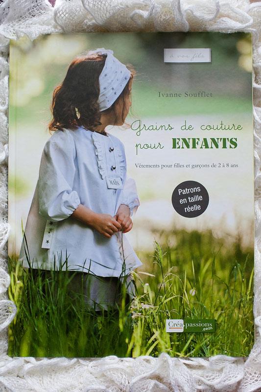 grains-de-couture-ivanne-soufflet-photographe-vanessa-bureau-creapassion-000