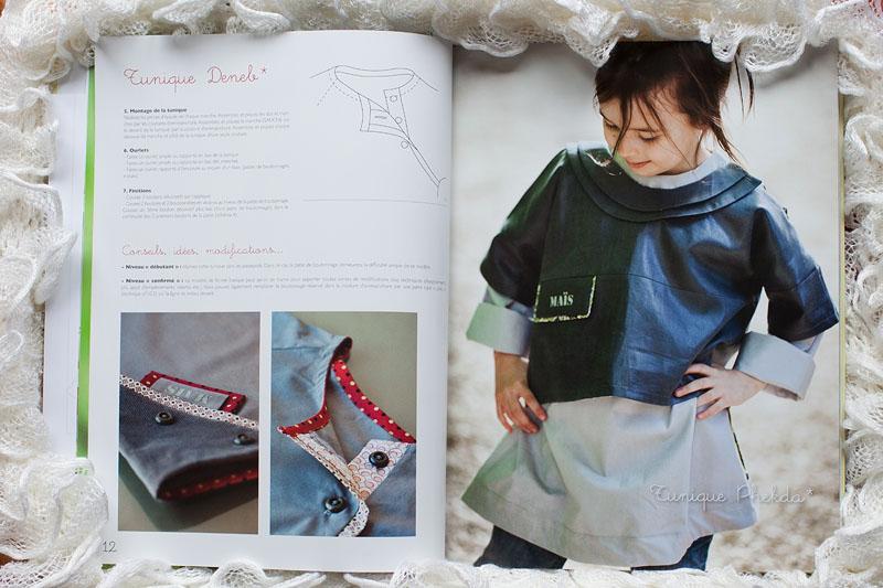 grains-de-couture-ivanne-soufflet-photographe-vanessa-bureau-creapassion-001