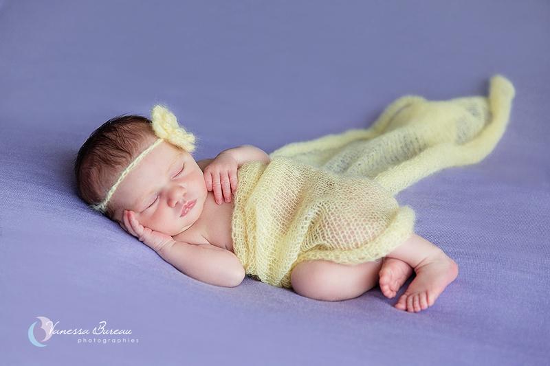 photographe-dijon-nouveau-ne-bebe-005