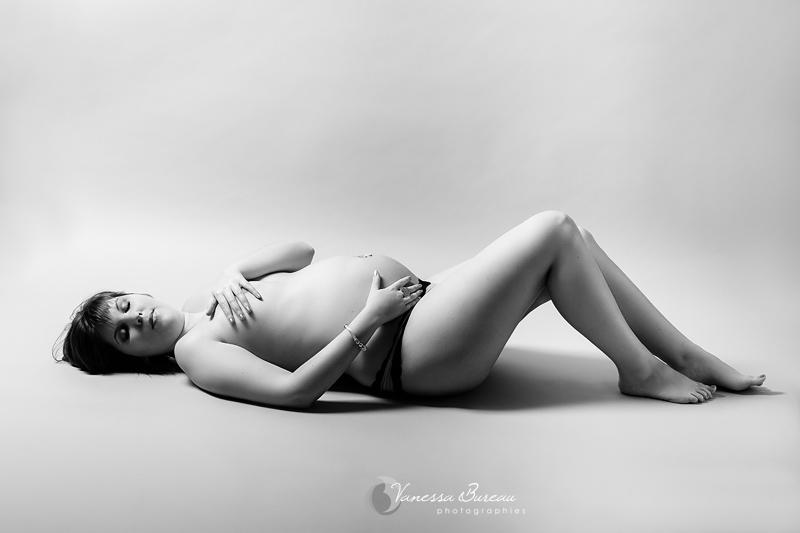 photographe-femme-enceinte-grossesse-martenite-dijon013