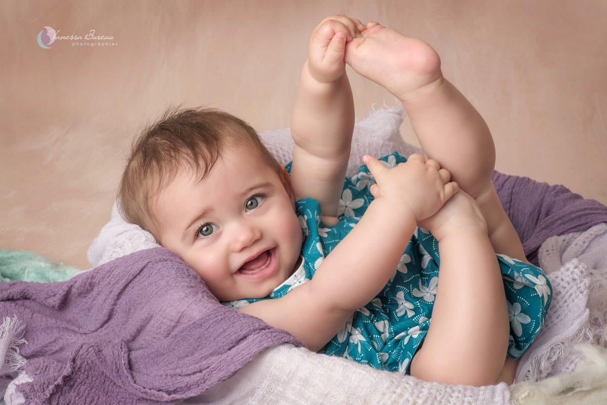 fille-bebe-turquoise-violet-photographe-Dijon