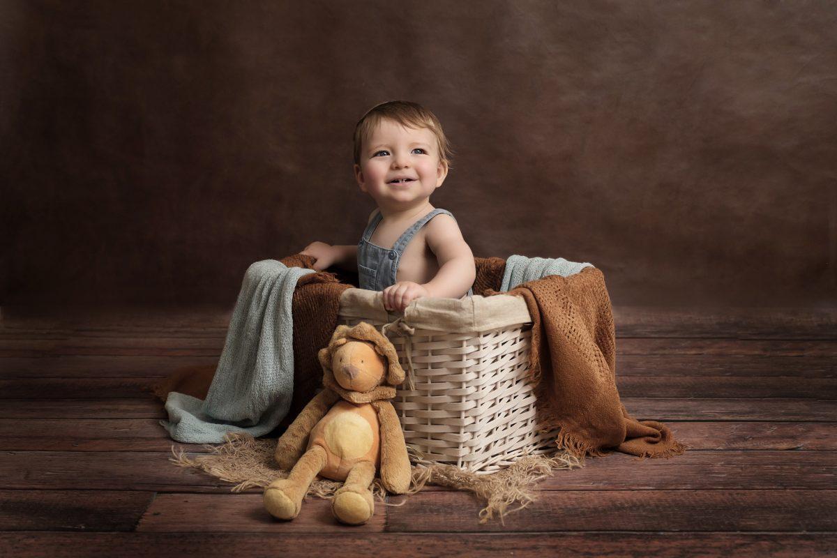 photographe-bébé-garcon-dijon