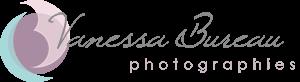 vanessa-bureau-photographe-dijon-logo-300